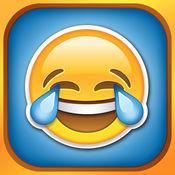Animated Emoji Keyboard 1
