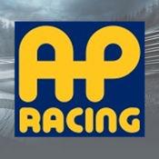 AP Racing 1