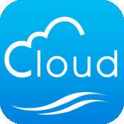 Apacer Cloud 1