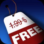 App Free HD 1.5