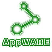 AppWare  1.1