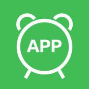 App计划 1.0.3