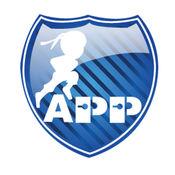 ARESPPMobile 隱私保鑣 2.0.4