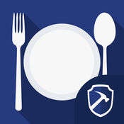 ARMS F&B (Restaurant POS) 2.3.41