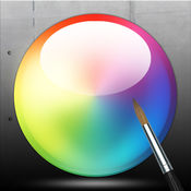 Artist's Touch for iPad 2.6