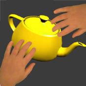 Artist3D - Modeling Tool 1.6.3