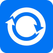 ASUS WebStorage 3.1.5