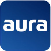 AuraPortal Instant Workflow