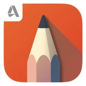 Autodesk SketchBook 3.7.4