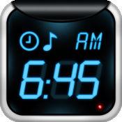 Awaken 1.10.2