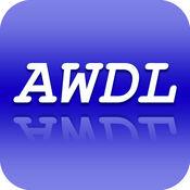 AWDL 2.2.1