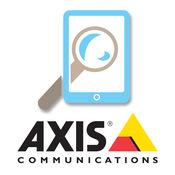 AXIS VMS China 1.0.1