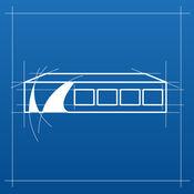 Barracuda NextGen Blueprint 1
