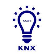 Basic KNX 1.2.3