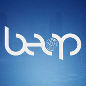 BeOP智慧服务 1.2.21