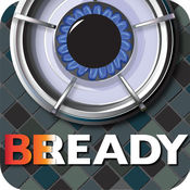 BeReady - Cooking timer for your kitchen 2
