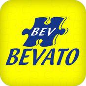 BEVATO 精創國際 4.1.6