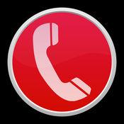 Black List Call 1.4