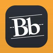 Blackboard Mobile Learn™ 4.1.2