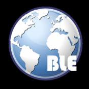 BLE Browser v1.3