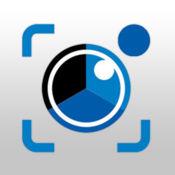 Bloveye蓝眼图码 1.5.0