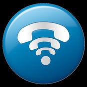 Blue VoIP 3.3.3
