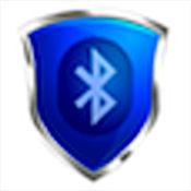 科健防丢器 V3.1
