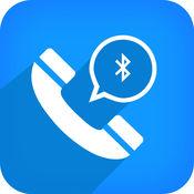 BTPhone 1.7.1