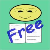 BundleBook Free