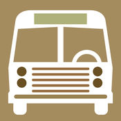 Bus Transit For San Francisco Free 2015.1.15