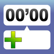 Calc of Time(时间计算)