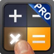 计算器 Pro Free 1