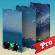 Caller Screen Photo Dialer Pro 1.1