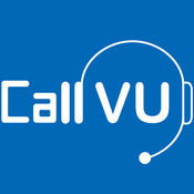 CallV 2.1.1