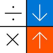 Calx: Stack calculator 1.1