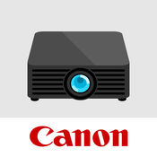 Canon Service Tool for PJ 1.0.0