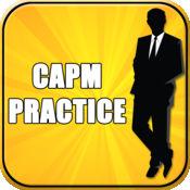 CAPM Reading 1.1