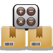 纸箱计算器 1.2
