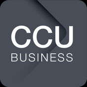CCU Business Mo...
