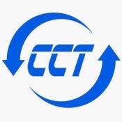 CCT拖车服务