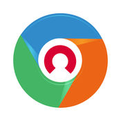 CDP Portal