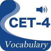 CET4精选词汇