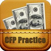 CFP Reading 1.1
