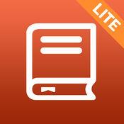 ChmPlus Lite - CHM 阅读器