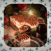 Christmas Special Recipes 1