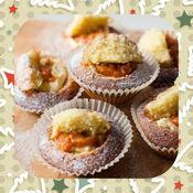 Christmas Special Recipes - 2017 1