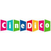 CineDico 电影词典 4.1.1