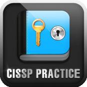 CISSP Reading 1.1