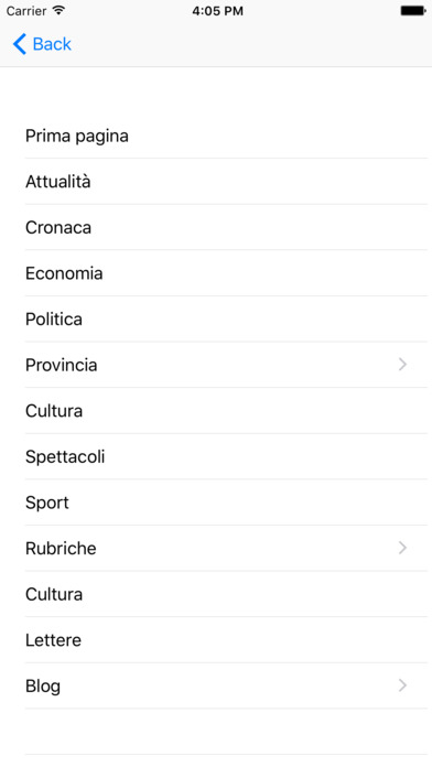 Estense.com - App Ufficiale