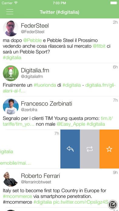 Digitalia.fm